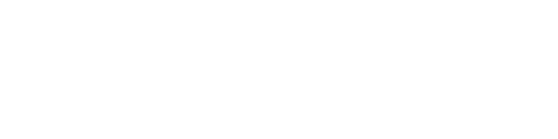 Cryptovecs Capital