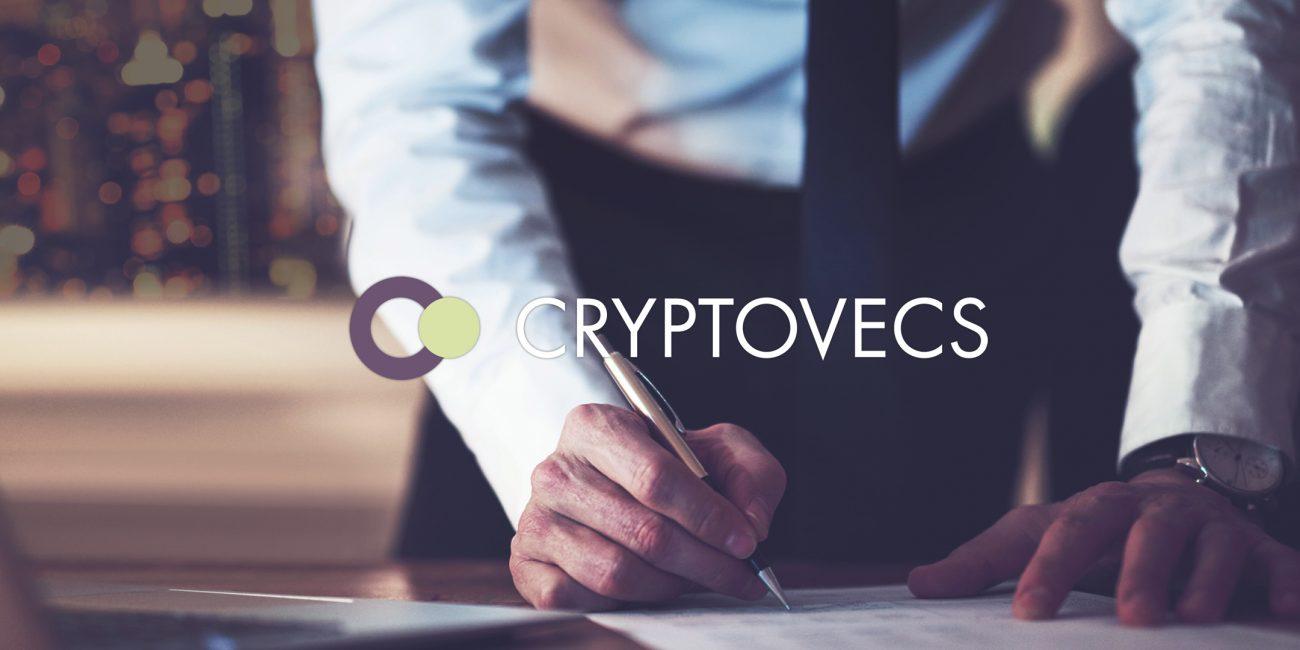 cryptovecs